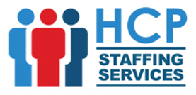 HCP Staffing Services