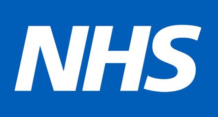 NHS Acute Sector
